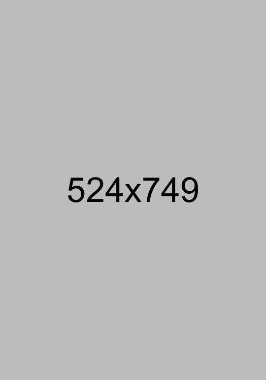 5624841564_995687696c_o