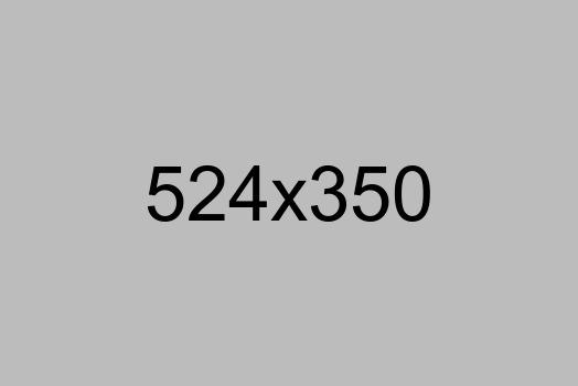 7095676525_561cc227f5_o