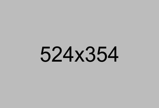 bill-603243_1920