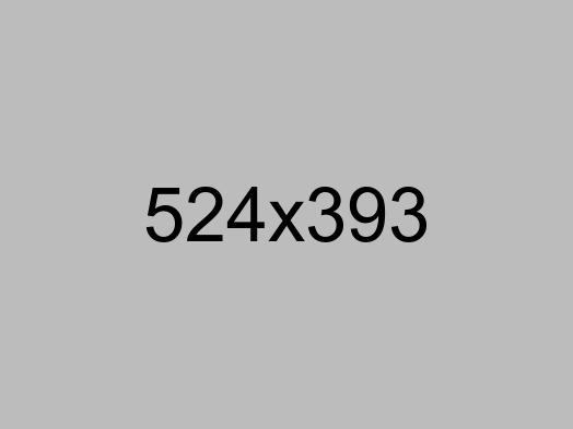new-england-378726_1920