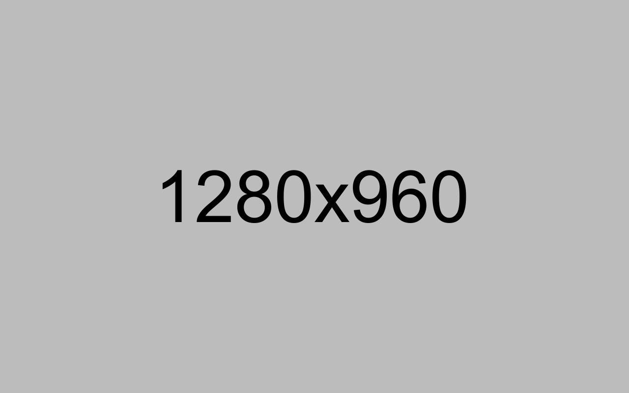 mansion-413913_1280